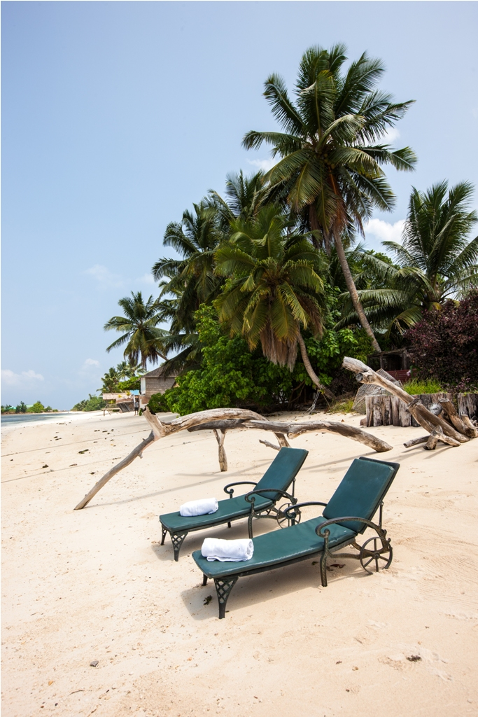 relax house furniture. le relax beach house furniture